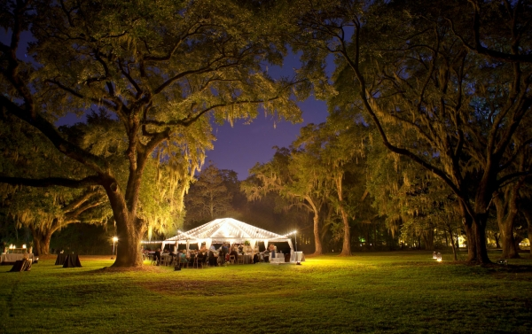 bruiloften :: de schaapskooi